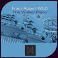 Artwork The walled piano